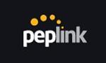 PEPLIMK.fw