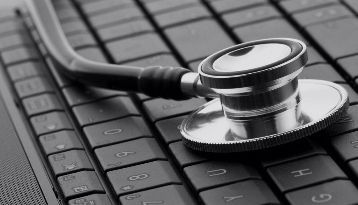 health-computer-keyboard-fix-ss-1920