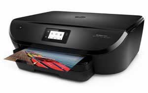 All types of InkJet and Laser printers available. consumables and replacement parts available on demand.