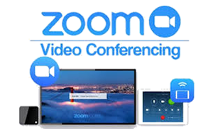 Choose from the plethora of video conferencing and online meeting services available.